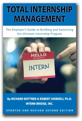 Total Internship Management - 2nd Edition