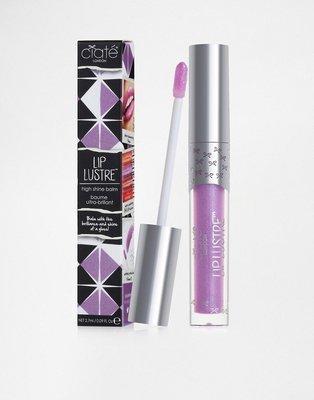 Lip Lustre de Ciate - Brillo ultrabrillante