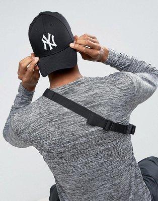 Gorra con parte posterior elástica 39Thirty NY de New Era