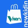Newkidin Online Store