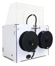 BIBO 3D Printer & Laser Engraver