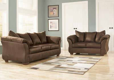 Rent World Living Room