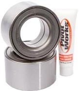 Pivot Works Front Wheel Bearing Kit 52-0331