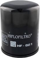 HIFLO OIL FILTER HF621