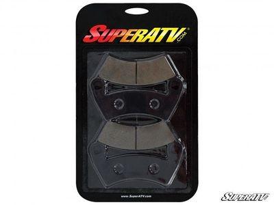 Super ATV Polaris BP-P-004