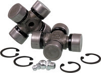 EPI UNIVERSAL JOINT