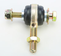 ALL BALLS TIE ROD END