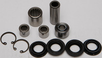 ALL BALLS UPPER A-ARM BEARING KIT
