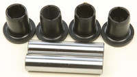 ALL BALLS LOWER A-ARM BEARING KIT