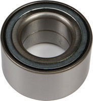 ALL BALLS REAR INDEPENDENT SUSPENSION BEARING