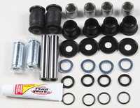 PIVOT WORK LOWER REAR A-ARM KIT
