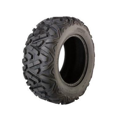 SWITCHBACK TIREMOOSE UTILITY DIVISION	 27X11-14