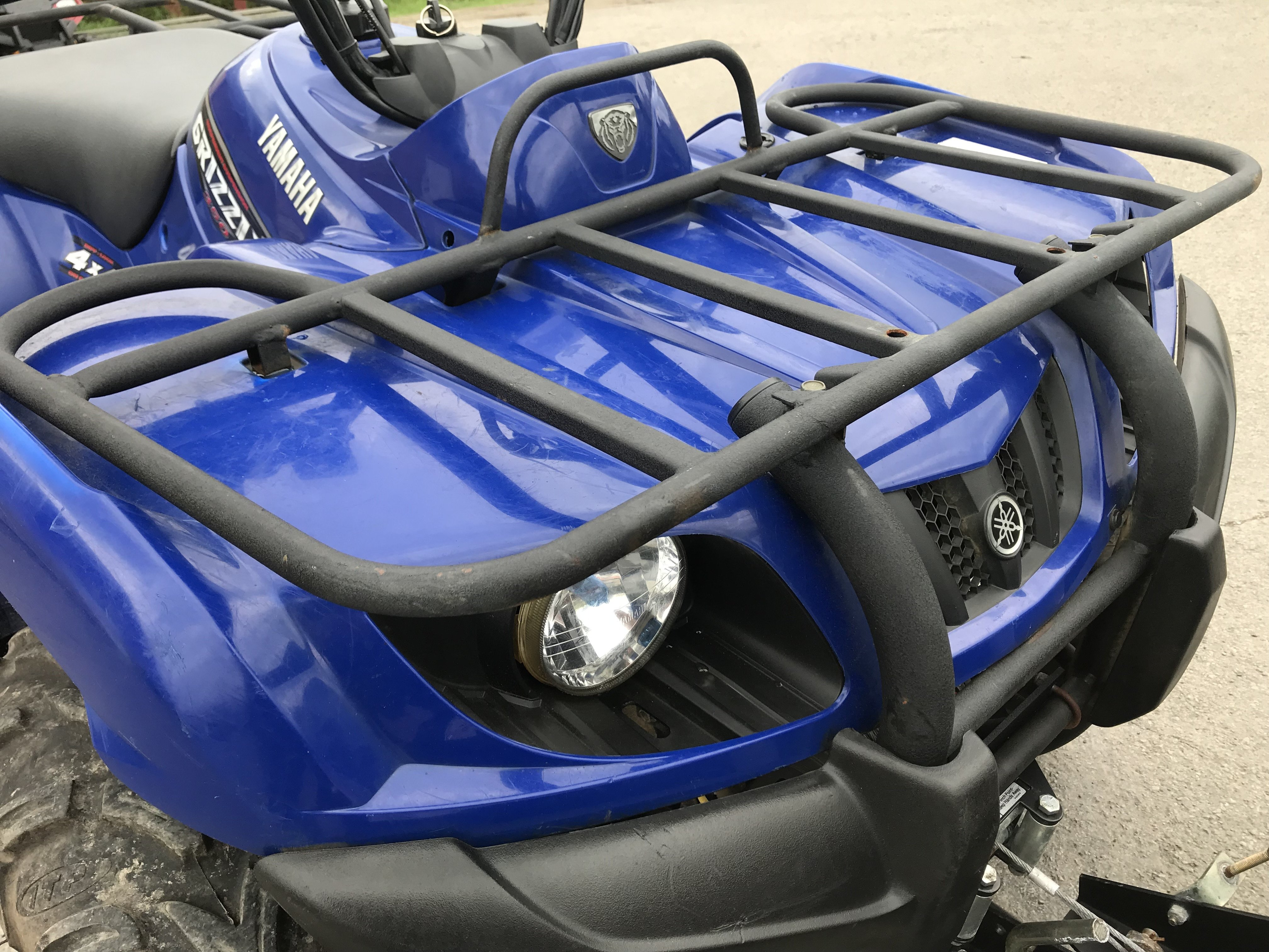 atv utv sxs parts accessories dealer
