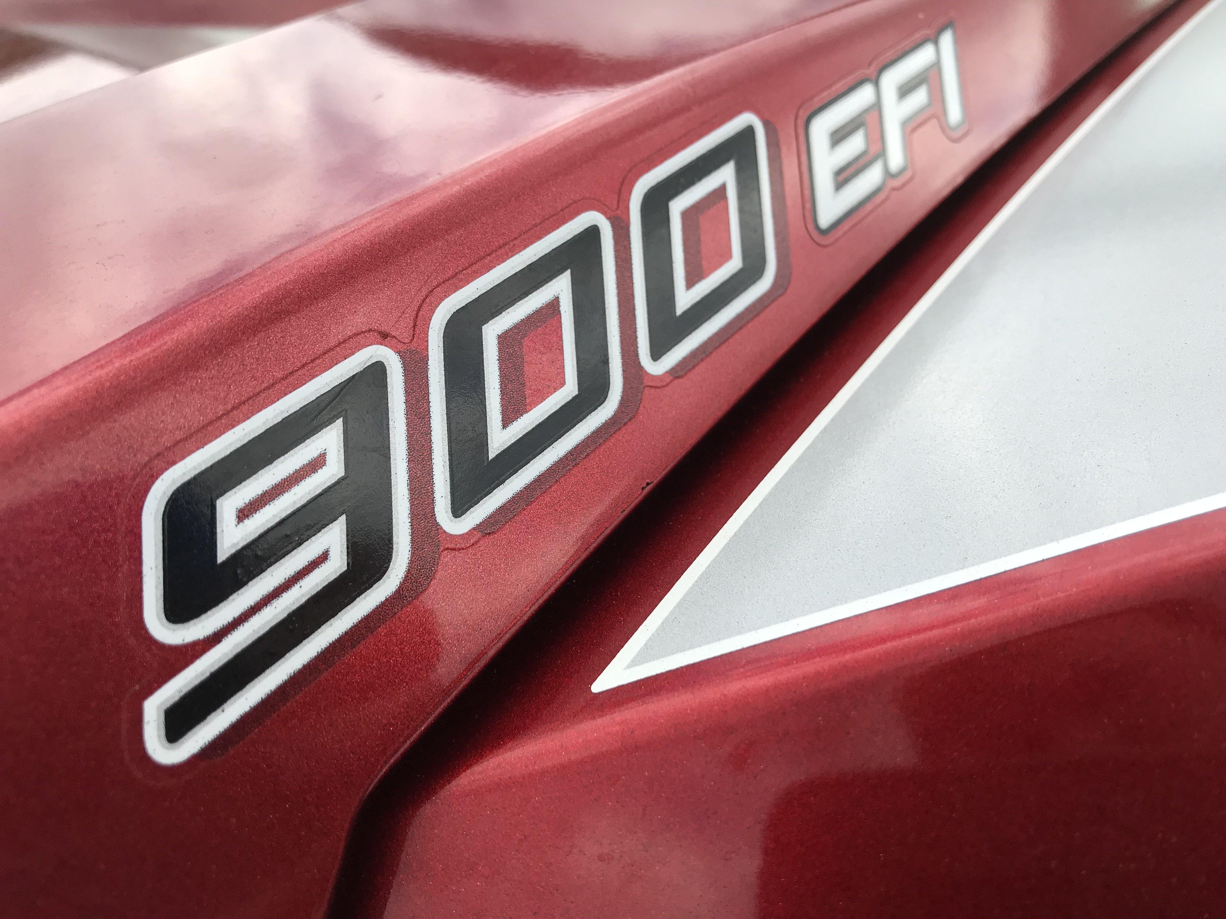 ranger 900 for sale
