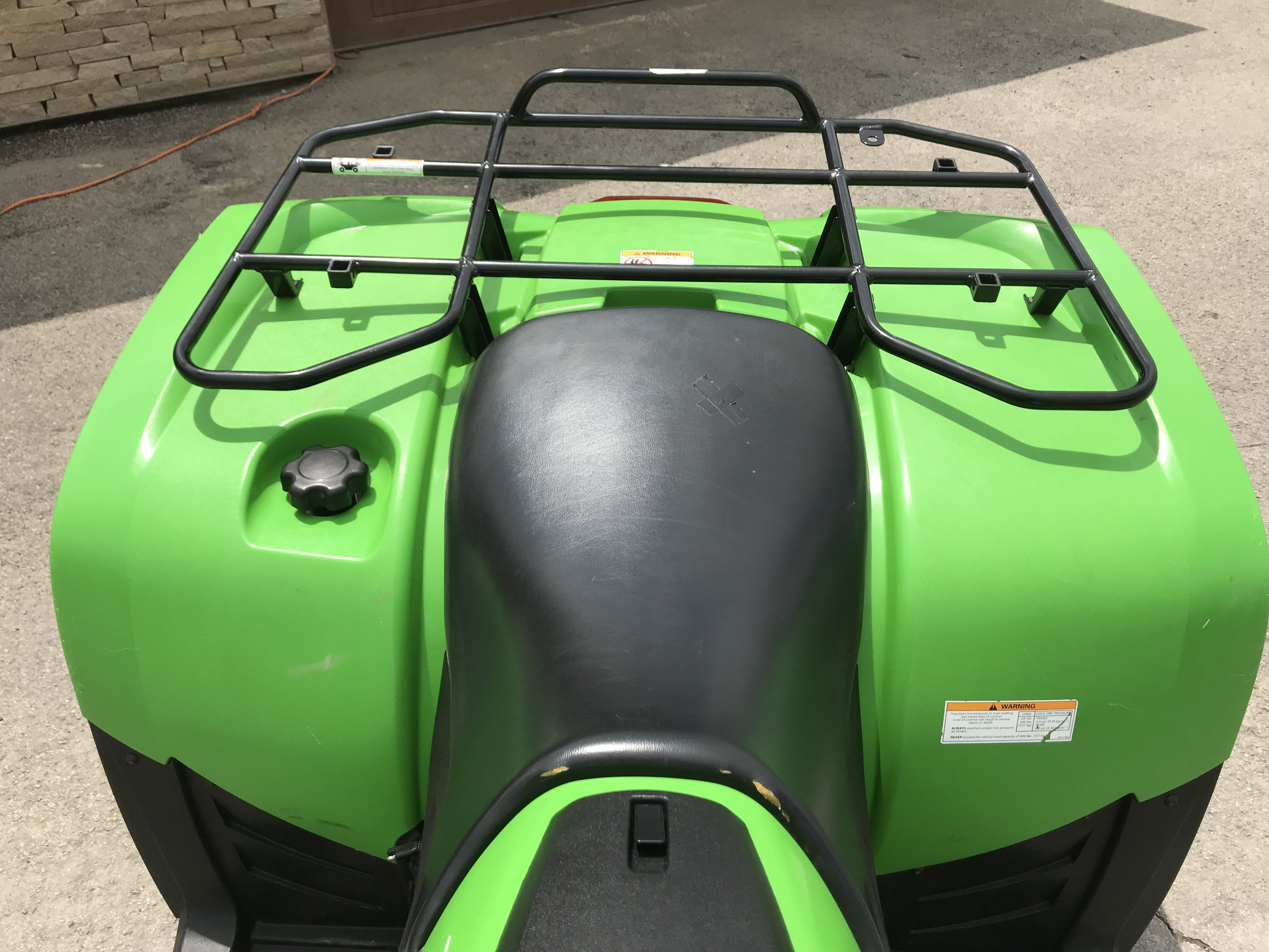 utility atv quad for sale