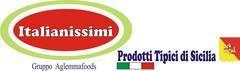 ITALIANISSIMI by Aglemma Foods