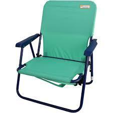 #Chair, Basic 1 Position w/ Carry Strap