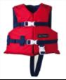 Life Vest, Child
