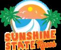 Sunshine State Races
