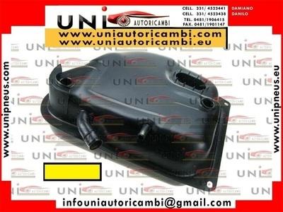ALFA ROMEO 159 939AXL1A 1.8 Tie//Track Asta Finali ESTERNO SINISTRO 05 a 11 939A4.000