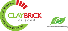 Clay Brick Association of South Africa