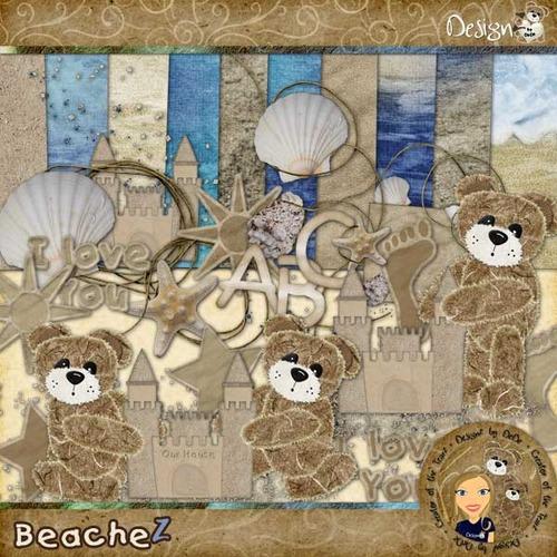 BeacheZ