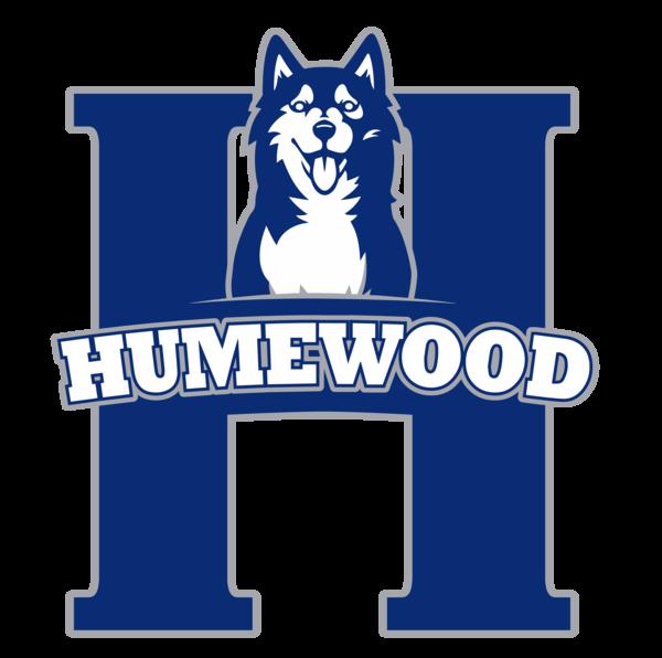 Humewood School Council