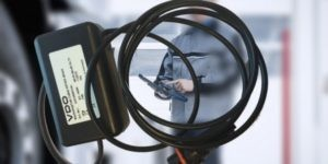 WorkshopTab Test cable KITAS direct