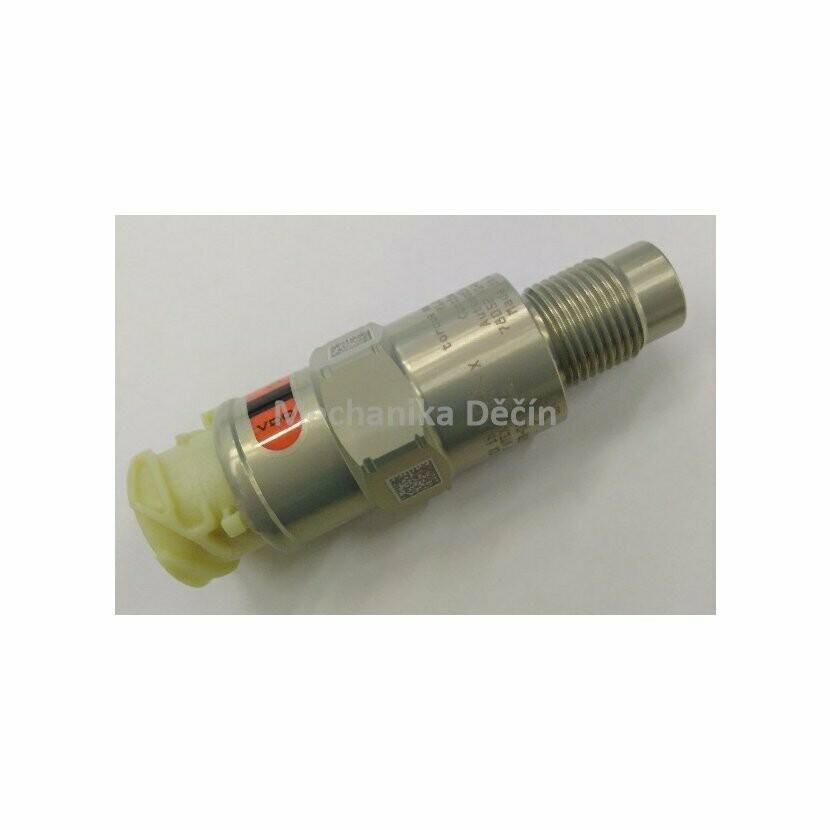 KITAS 4.0 Speed Sensor L= 19,8MM CON RONDELLA 1,8MM = 18MM