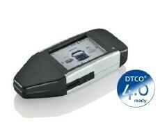 DLK PRO Tis-Compact 4.0 Ready S