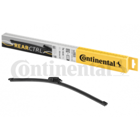 15141 - Continental Spazzola tergi REARCTRL, posteriore, 330mm Exact Fit Rear Blade Beam