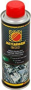 METABOND ECO 250 ml
