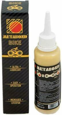 METABOND BIKE 120 ml
