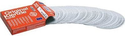 Scatola dischi 125-3300-24 EC 4B (100 Pz)