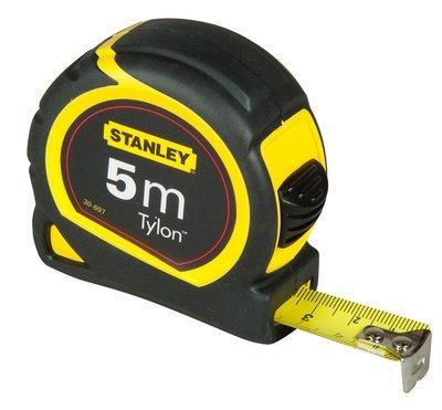 Flessometro VDO con rapporto di taratura