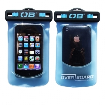 detailed look b62b7 eaead Sales! Overboard Phone Dry Case (Large, fits iPhone 6 Plus)
