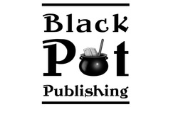 Black Pot Publishing