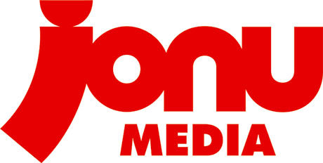 JONU MEDIA Y YOWU ENTERTAINMENT