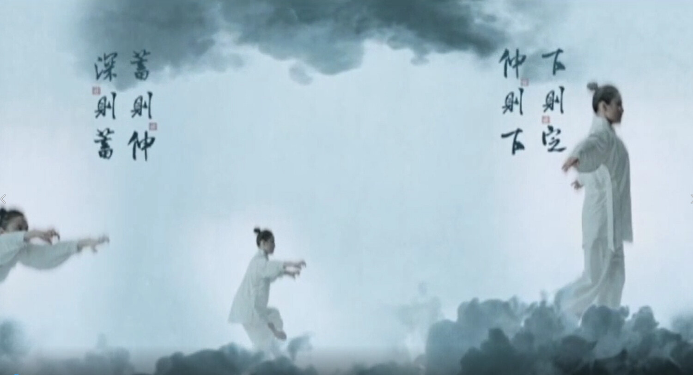 Health Qigong Beginner Courses