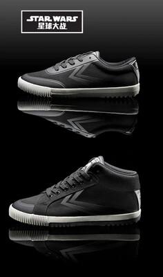 Star Wars Feiyue Sneaker