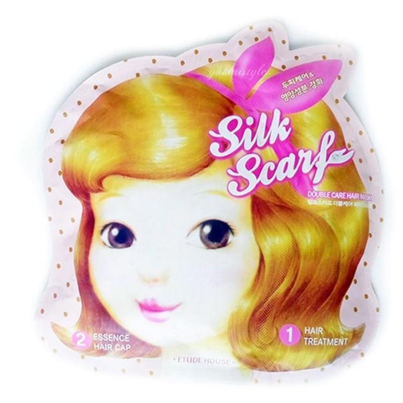 Etude House Hair Mask