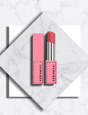 CORINGCO - Cherry Chu Bonny Lipstick Matte (8 Colors)