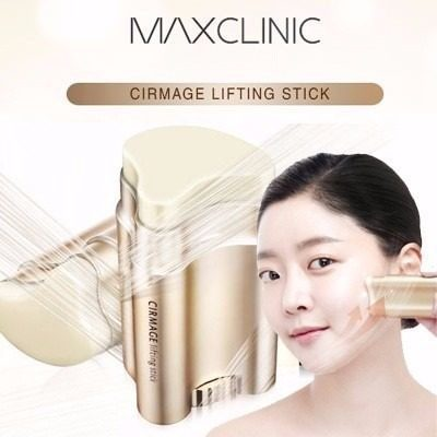Cirmage Stick 23g - Maxclinic 13552