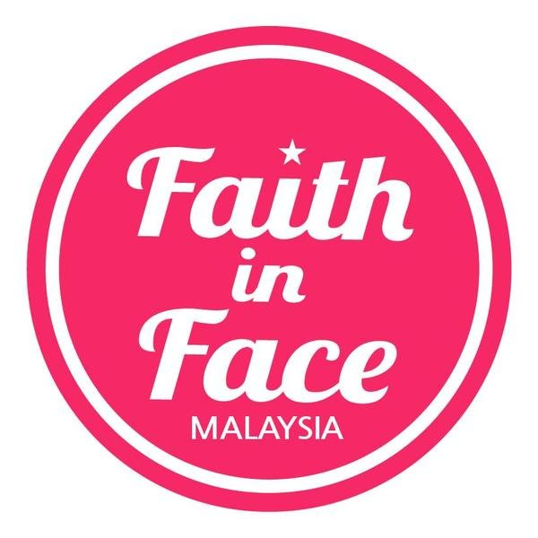 Faith in Face Malaysia Online Store