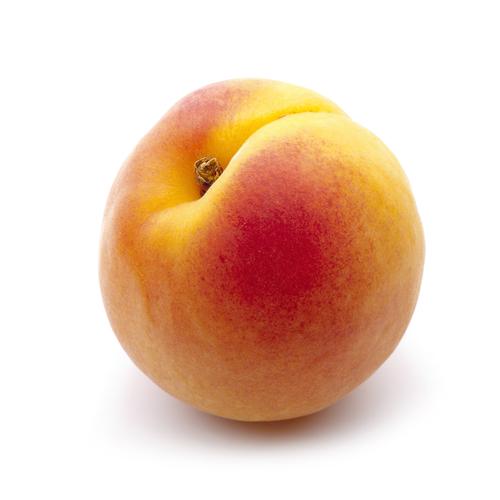 Wholesale Peach Trees b003