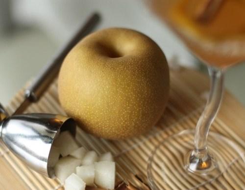 Wholesale Asian Pear Trees b001