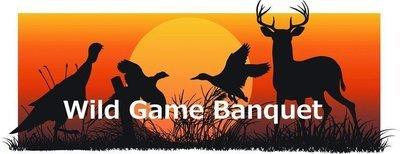 2020 CFGA Banquet Tickets