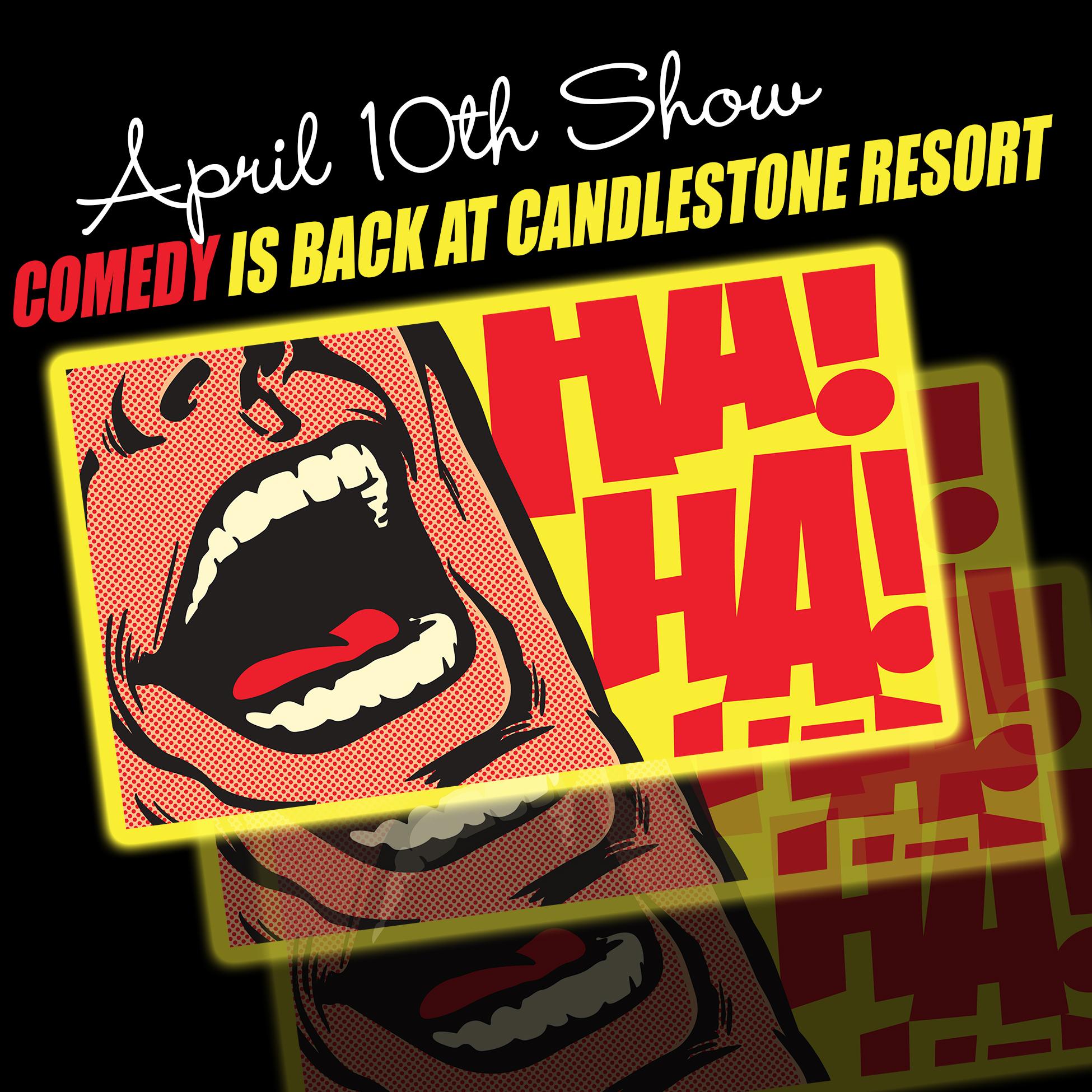 April 10th Comedy Show 2020-Comedy-Apr10th