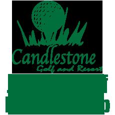 Junior WALKING Golf Membership 2017JWGM