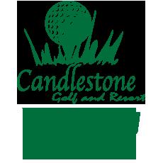 Weekday Golf Passes 2017WGP